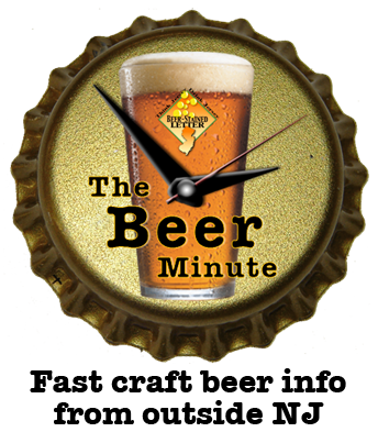 The BeerMInute copyBlack copy