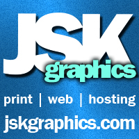 JSK Graphics